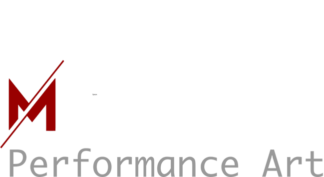 MukarnoPerformance2SmallTransRood