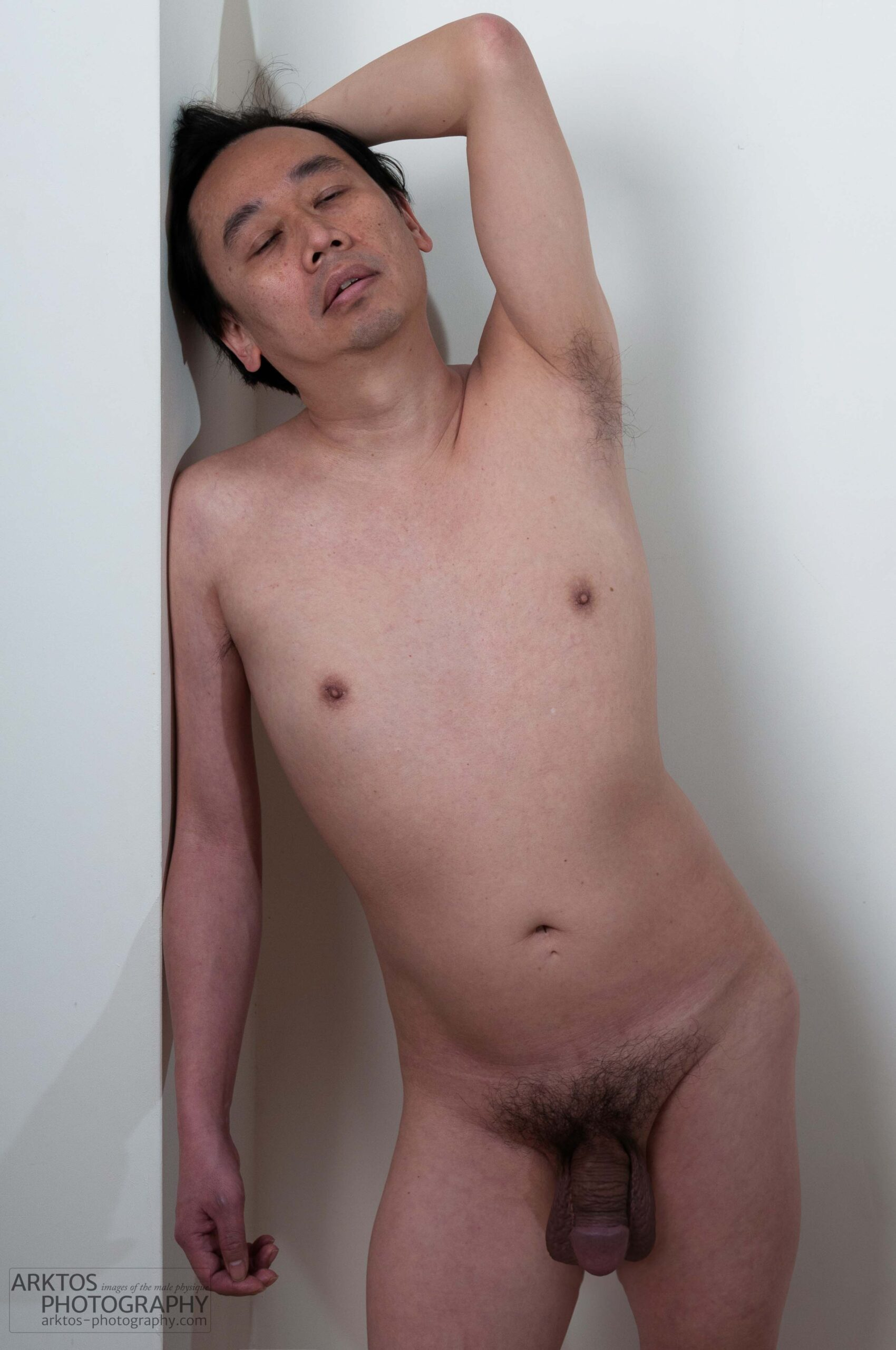 Philemon Mukarno-9 copya