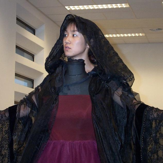 Pilemon Mukarno - Iman [2001] Multimedia_06