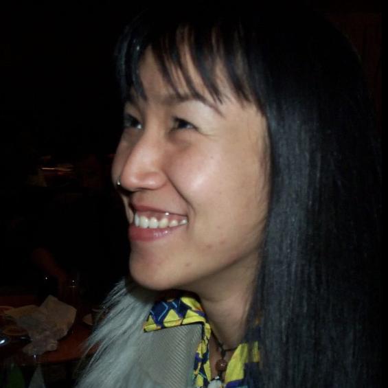 Pilemon Mukarno - Iman [2001] Multimedia_28
