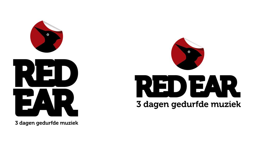 Pilemon Mukarno Red Ear Secrets of te Pier (2013)Continuous performance