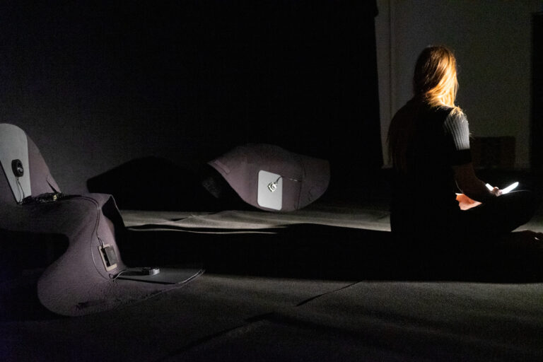 Voice-Skin_Foto-Gabriëlle-Barros-Martins_view-rehearsal_2021